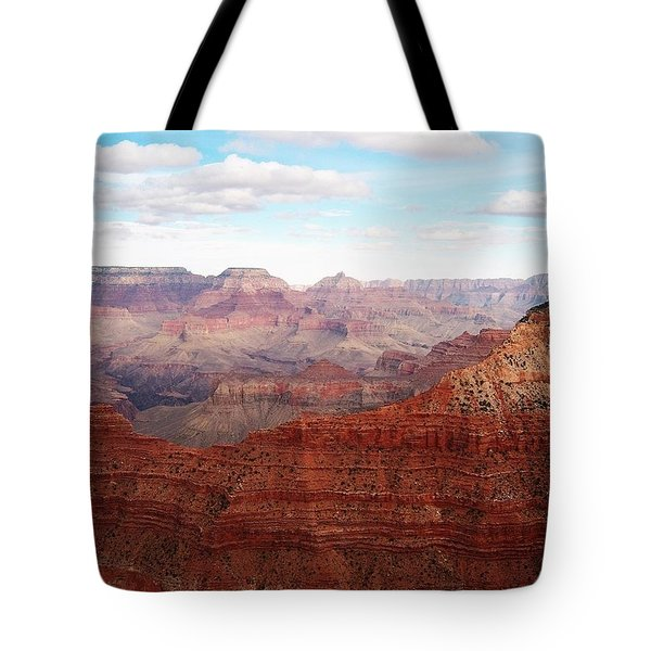 This Is Grand Tote Bag