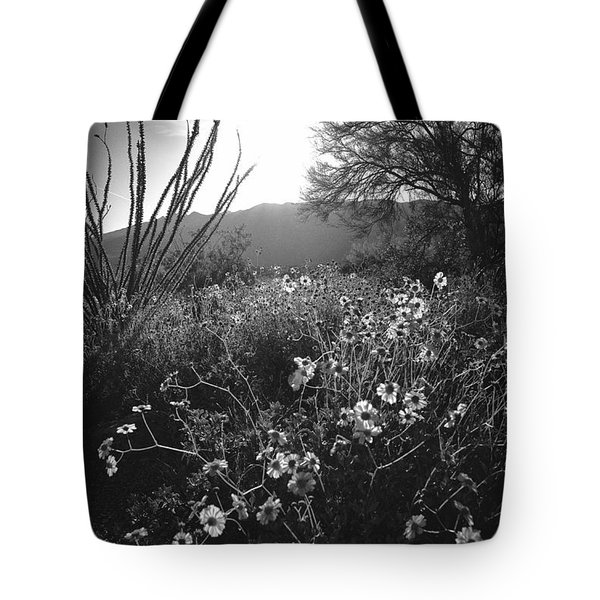 This Is The Furthest I Will Go. Never The Same Again. Tote Bag