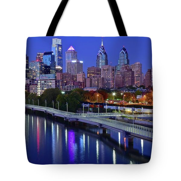 Tote Bag featuring the photograph This Is The Shot You Want by Frozen in Time Fine Art Photography