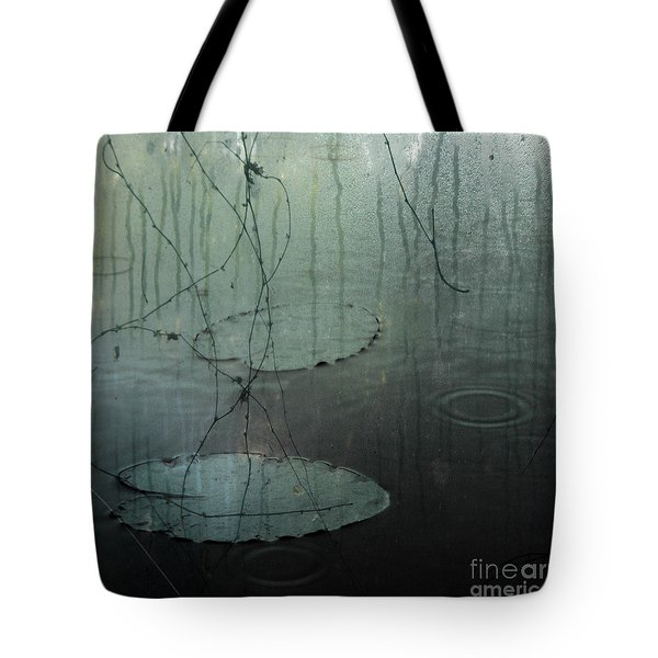 Those Days We Fail Tote Bag by Aimelle