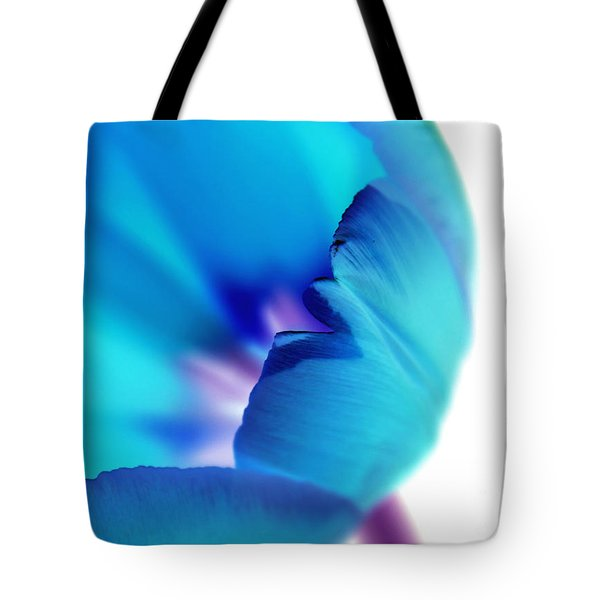 Thoughts Of Hope Tote Bag