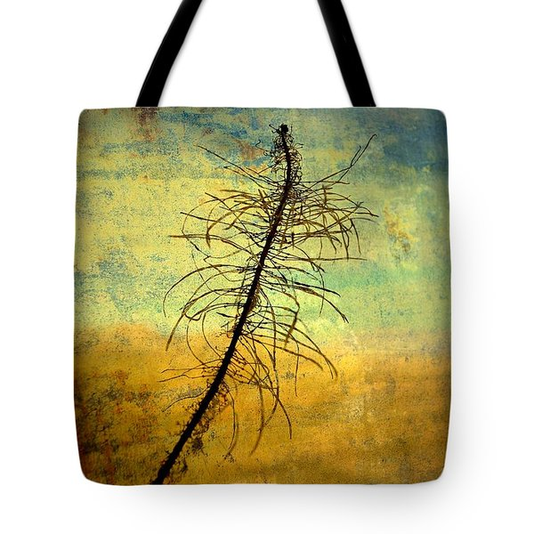 Thoughts So Often Tote Bag