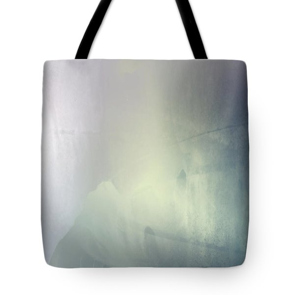 Spring King Tote Bag