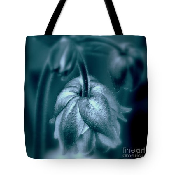 Three Tote Bag
