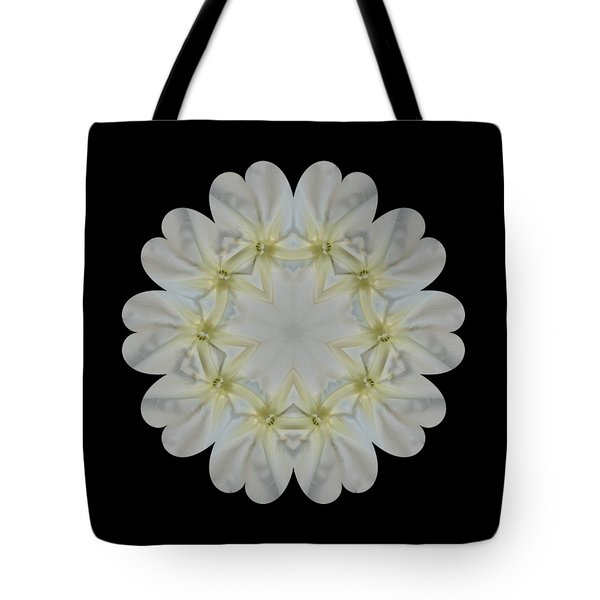 Tote Bag featuring the photograph Tie A Yellow Ribbon by Elaine Teague