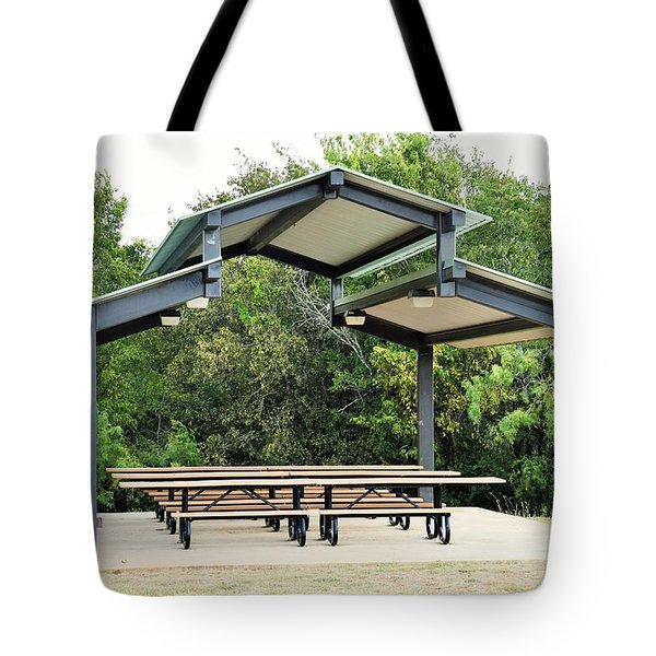 Tote Bag featuring the photograph Time For Family ...  by Ray Shrewsberry