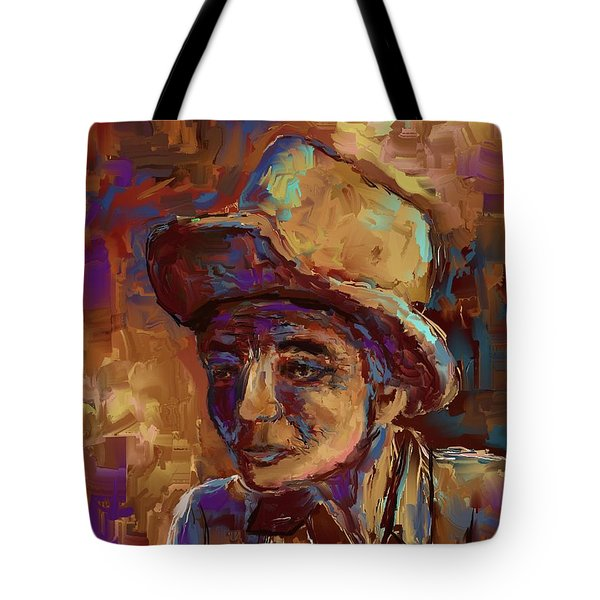 Tote Bag featuring the mixed media Time Lines by Eduardo Tavares
