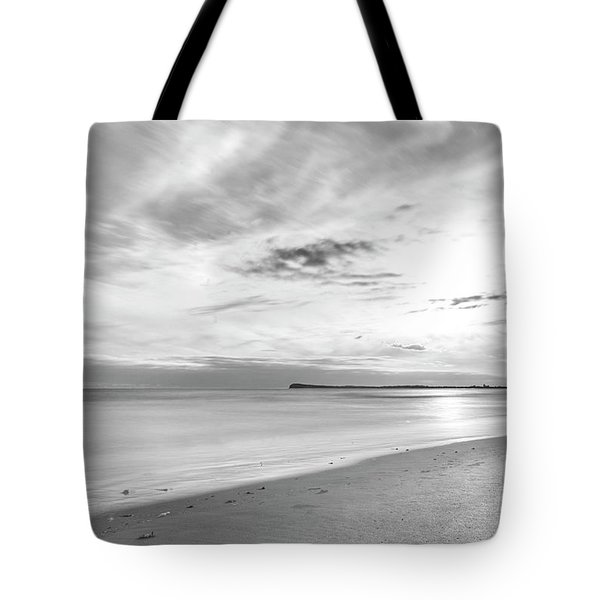 Tote Bag featuring the photograph Time Stood Still by Linda Lees