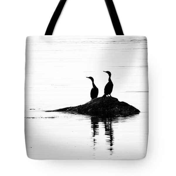 Time With You Tote Bag