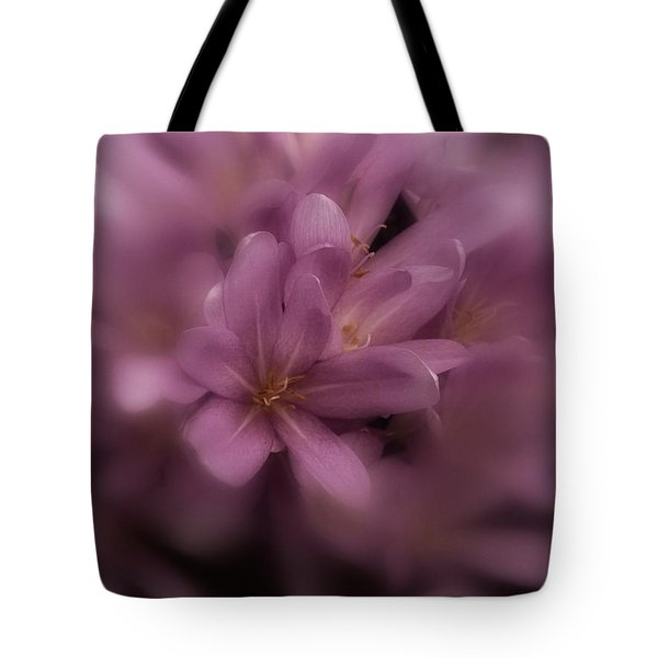 Tote Bag featuring the photograph Timeless by Richard Cummings