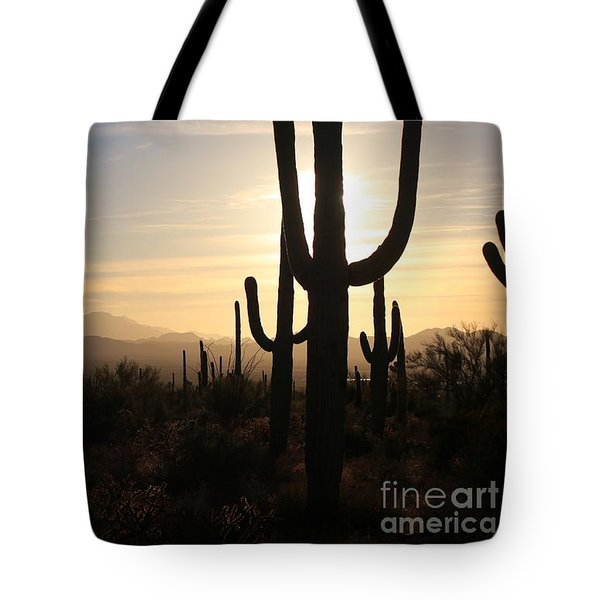 Timeless Tote Bag by Sheila Ping