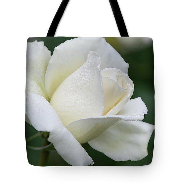 Tineke Rose 4 Tote Bag
