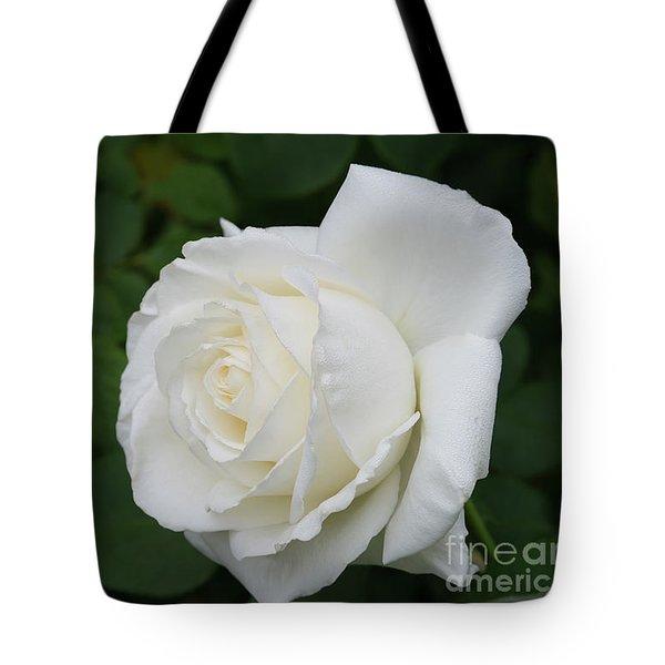Tineke Rose 3 Tote Bag