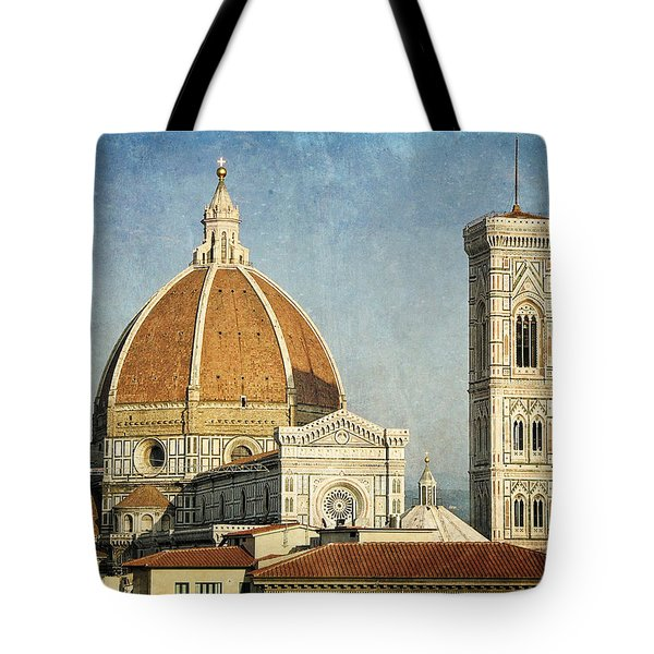 To Be Where You Are  Tote Bag