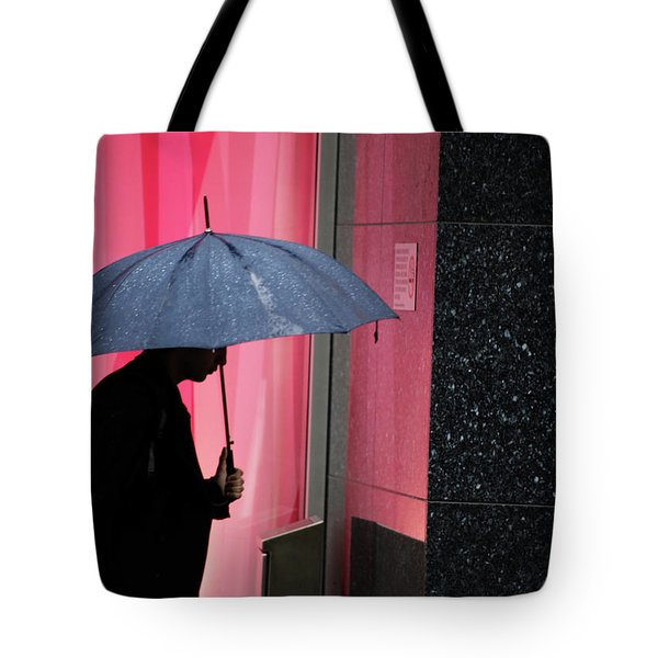 Tote Bag featuring the photograph To Hearts I Crawl  by Empty Wall