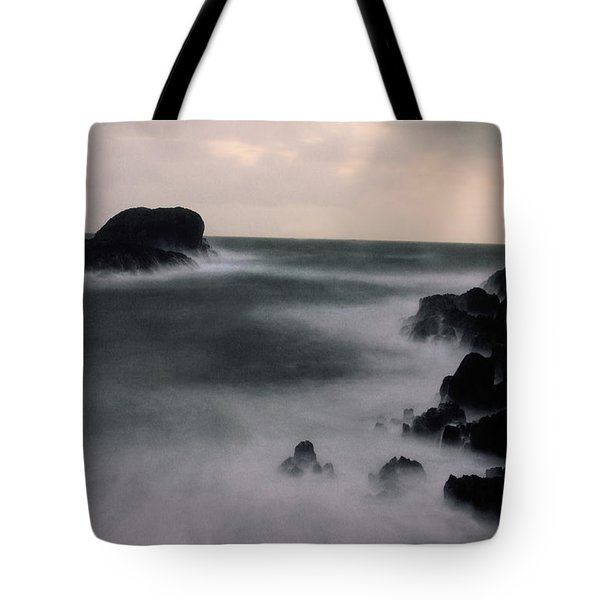 Tofino Dream Tote Bag