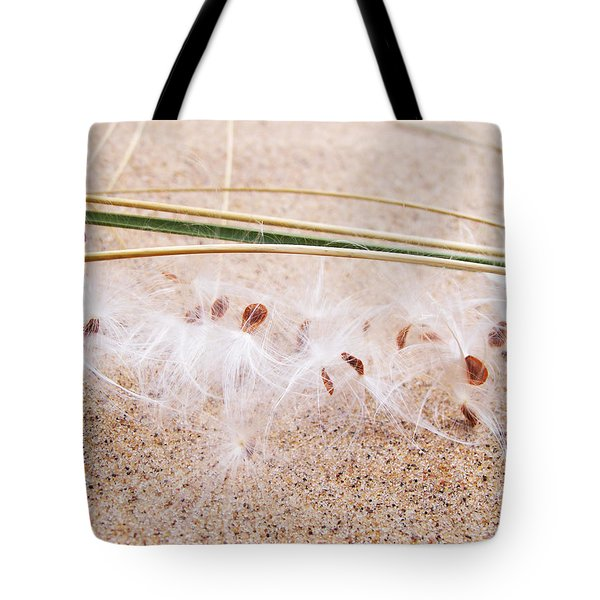 Togetherness Tote Bag