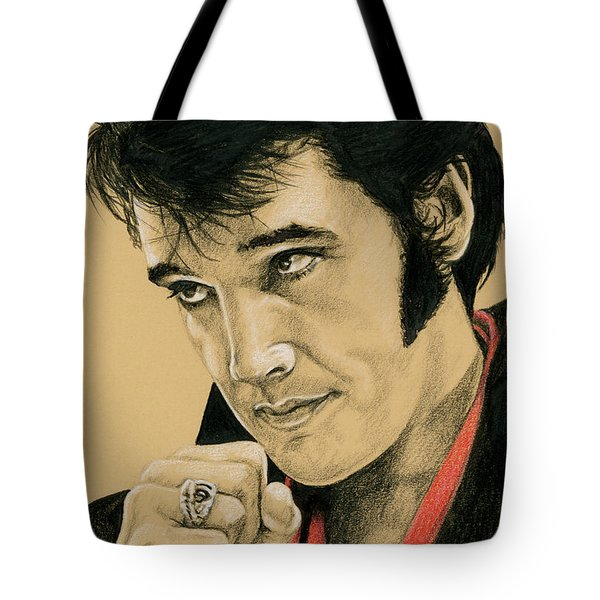 Too Much Monkey Business Tote Bag