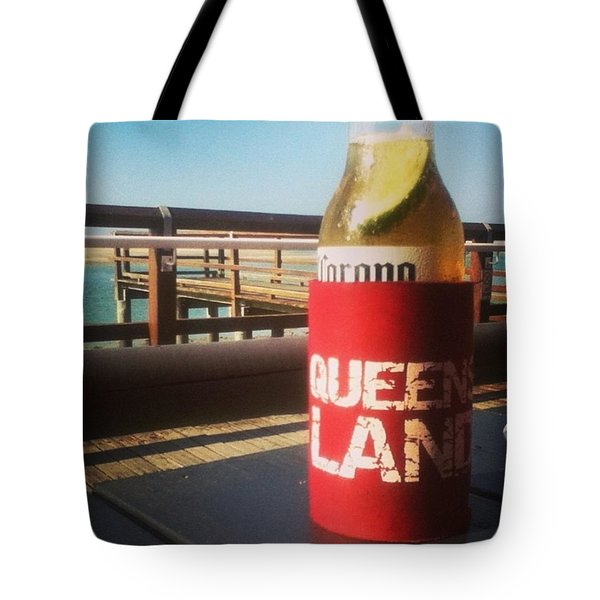 #toogom  #goodysonthebeach #goodys Tote Bag