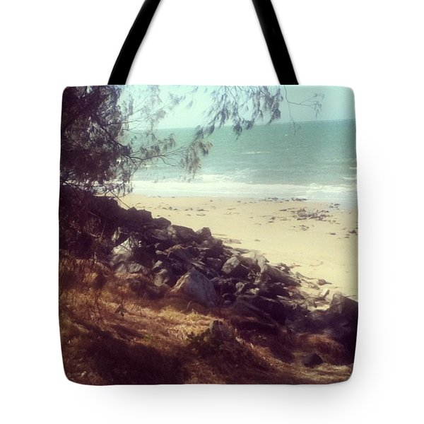 #torquay #amazing #fun #love #long Tote Bag