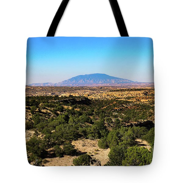 Total Relaxation Tote Bag