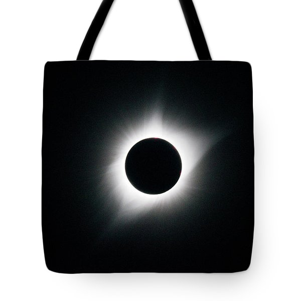 Totality Tote Bag