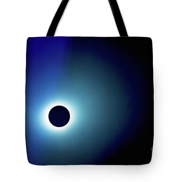 Totally Surreal Tote Bag