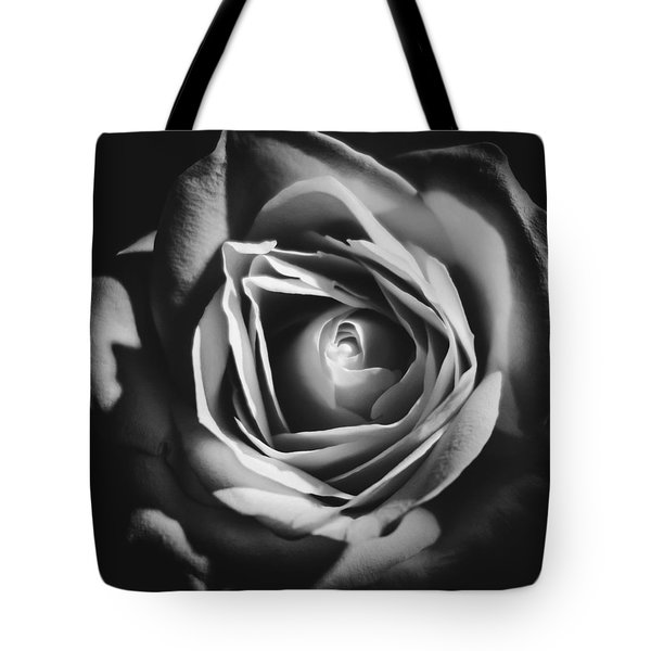Trance Tote Bag by Matti Ollikainen