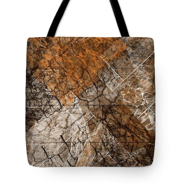 Transfero Transtuli Translatum Tote Bag