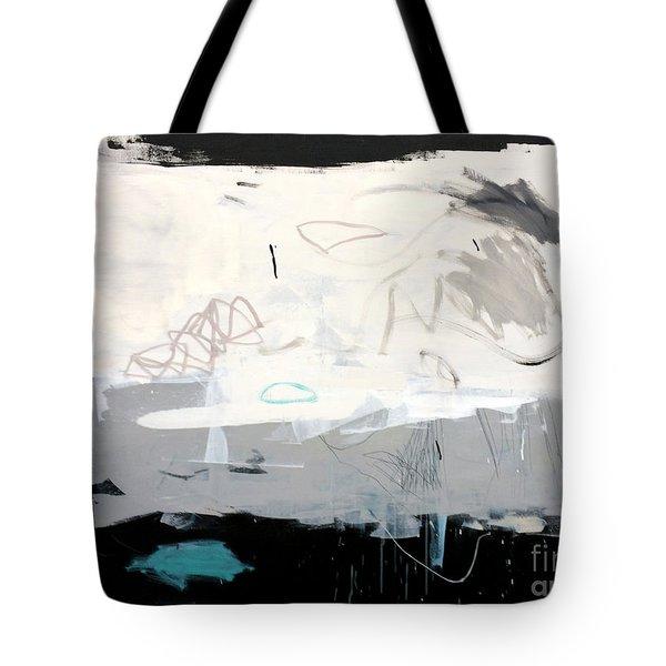 Transfert Tote Bag