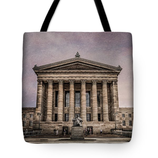 Treasures Untold Tote Bag