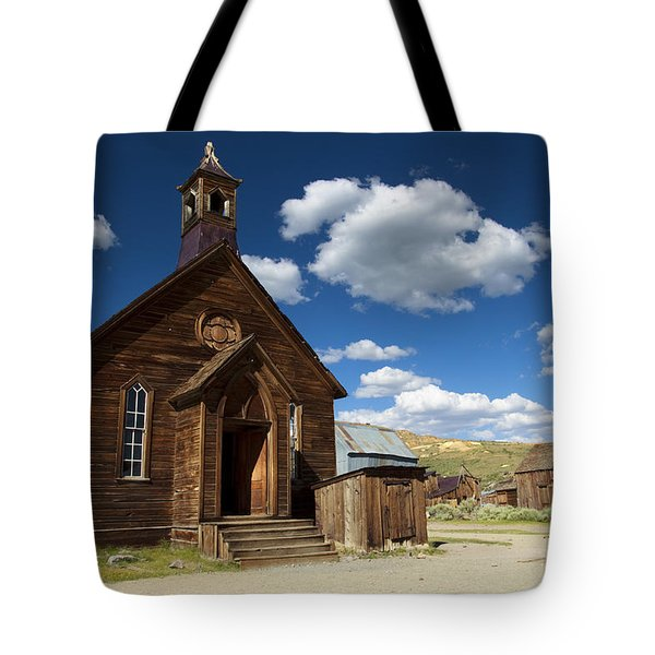 True Religion Tote Bag