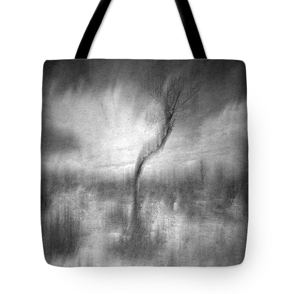 Turn Around  Tote Bag