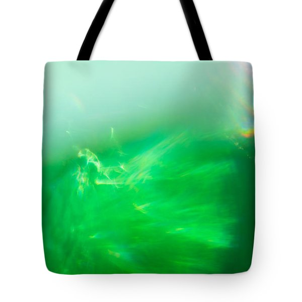 Tote Bag featuring the photograph Tutu by Greg Collins