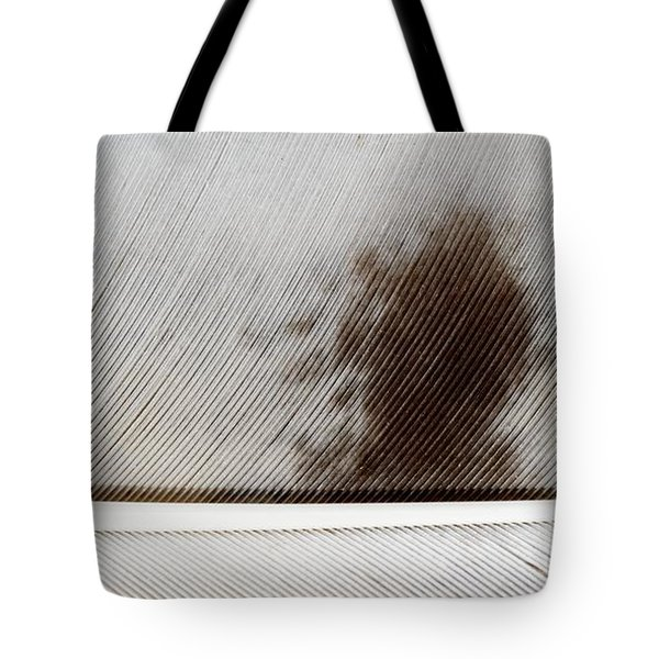 Under The Owl Tote Bag