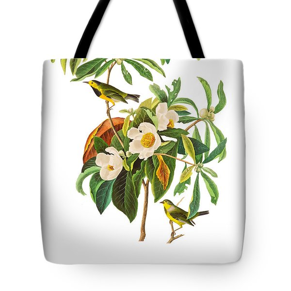 Tote Bag featuring the photograph Undercover by Munir Alawi