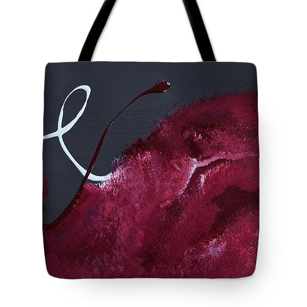 Unfold Me Tote Bag