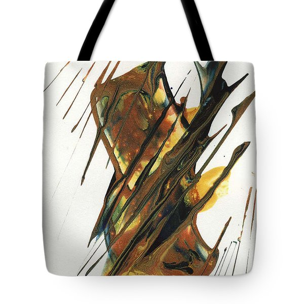Untitled-13 Tote Bag