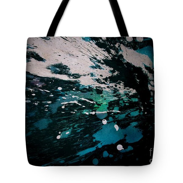 Untitled-139 Tote Bag