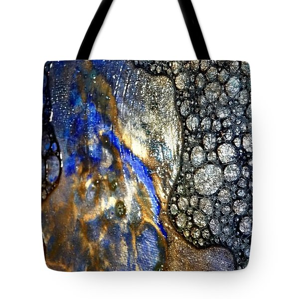 Untitled 14 Tote Bag