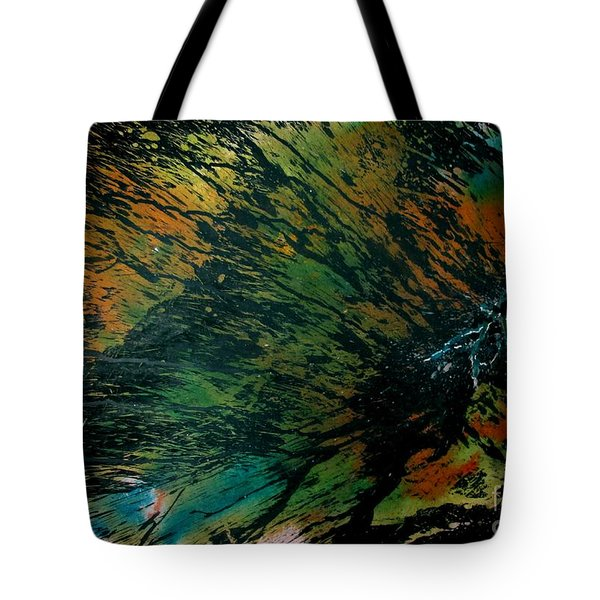 Untitled-145 Tote Bag