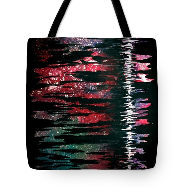 Untitled-167 Tote Bag