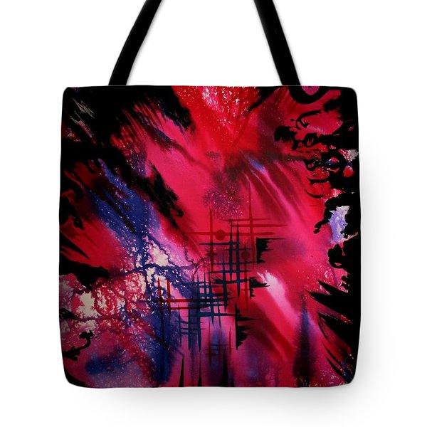 Swapnaneel Tote Bag