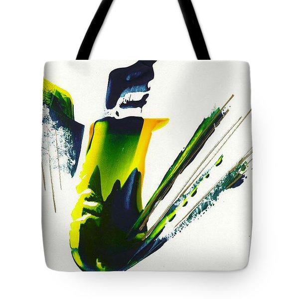 Untitled -23 Tote Bag
