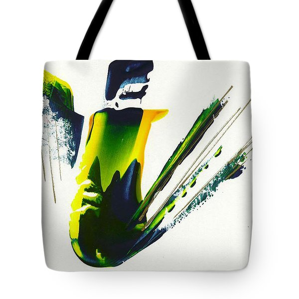 Untitled -23 Tote Bag
