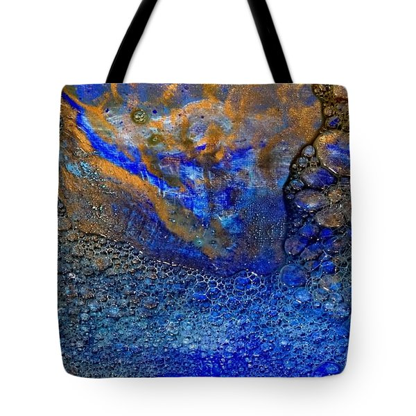 Untitled 28 Tote Bag