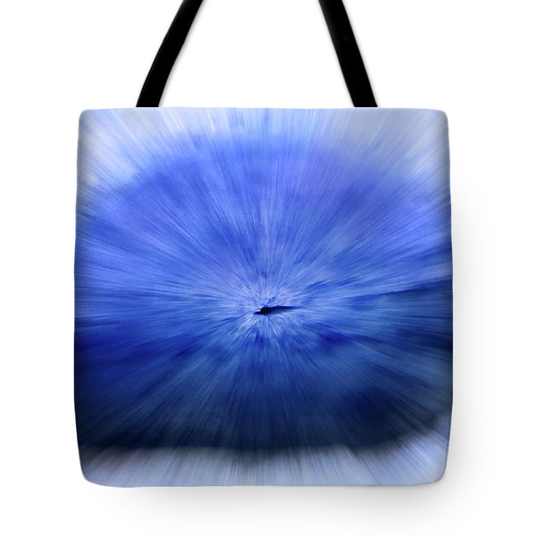 Untitled #3470, From The Soul Searching Series Tote Bag