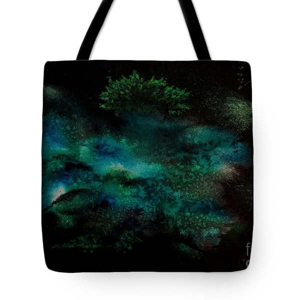 Untitled-50 Tote Bag