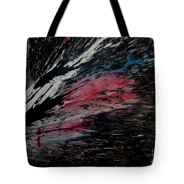 Untitled-53 Tote Bag