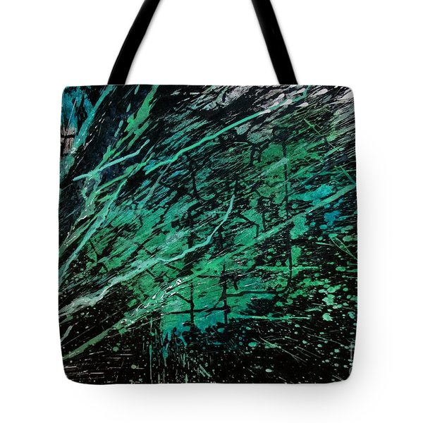 Untitled-65 Tote Bag
